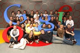 google sydney office. google sydney office