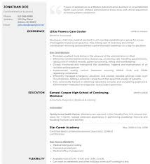 Free Online Resume Templates Awesome Free Online Resume Builder Template Colbroco