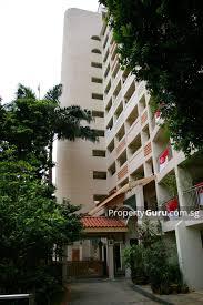 We are a preferred hcf supplier. 6 Everton Park Hdb Details In Central Area Propertyguru Singapore