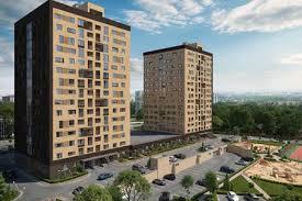 Недвижимость в Западной Сибири статьи рынка недвижимости  Весенняя распродажа недвижимости в Новосибирске может закончиться раньше срока