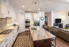 Baltimore Remodeling Design Home Design Ideas Classy Baltimore Remodeling Design