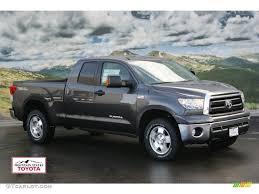 2012 Toyota Tundra Photos, Informations, Articles - BestCarMag.com