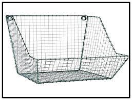 wire basket wall storage wall wire basket wall mounted metal basket wall hanging wire baskets wire