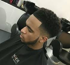 Barb Hair Style me cut by wadethebarber natural hair styles pinterest 6221 by wearticles.com