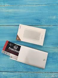 <b>Визитница</b>, картхолдер | <b>Xiaomi MIIIW Rice</b> Business Card Case ...