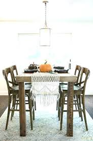 eat in kitchen tables eat in kitchen table eat in kitchen table eat in kitchen table sets eat in kitchen table size