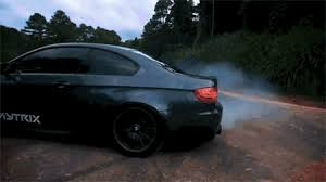 Drifting Bmw Tumblr