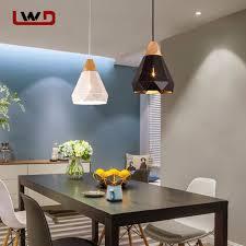 dining room pendant lighting fixtures. Modern Dining Room Pendant Light Fixture Ceiling Lamp E27 Colorful Indoor Living Bedroom Decoration -in Lights From \u0026 Lighting On Fixtures I