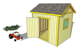shed plans 8x12 with porch gambrel roof 12x20 16x20