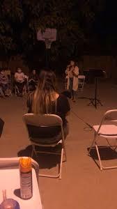 Iglesia Cristiana El Shaddai was live. - Iglesia Cristiana El Shaddai