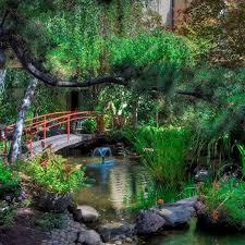 dinah garden hotel. Wonderful Dinah Dinahu0027s Garden Hotel On Dinah