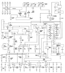 Excalibur 1775 Wiring Diagram
