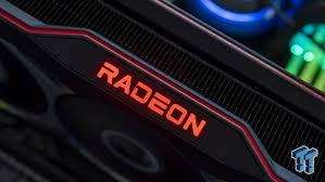 AMD Radeon RX 6800 XT Review: RDNA 2 ...
