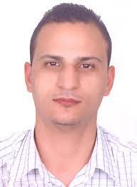 Mohamed Chaabane Chebil - Technicien Supérieur en réseaux informatique - avatar-1339