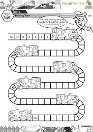 Small Picture Free Maths Worksheets for Kindergarten to Grades 1 2 3 4