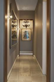 Hallway Decorating Warm Your Day With These Hallway Decorating Ideas