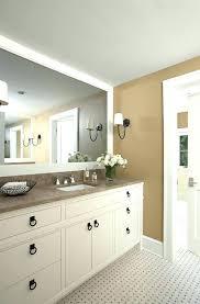 complex wall mount vanity faucet d25345 wall mount bathtub faucet oil rubbed bronze