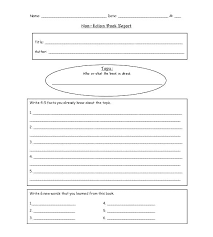 Family Story Book Template Making A Story Book Template