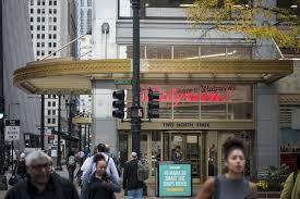 walgreens fortune com inside a walgreens boots alliance location ahead of earnings figures
