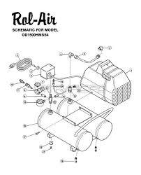 refrigerator compressor relay wiring diagrams wirdig compressor wiring diagram nilza net on single phase compressor wiring