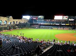 Houston Astros Field Boxes Astrosseatingchart Com
