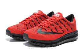 nike running shoes 2016 red. air max 2017 sneaker | 2016 95 nike running shoes red c