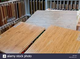 bamboo flooring environmentally friendly flooring at contempo floor coverings in west los angeles california