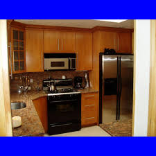 Fresh Ikea Kitchen Design Service On Home Decor Ideas And Ikea Kitchen  Design Service