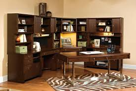 modern home office furniture collections. Home Office Furniture Collections Cozy Design Modular Creative Decoration Modern