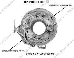 lincoln welders wiring schematic freddryer co lincoln welder wiring schematic diagram of field shunt coil locations lincoln welders wiring schematic at freddryer co
