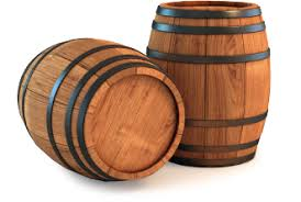 oak wine barrels. vinwood is a leading international manufacturer of french oak furniture sourced primarily from reclaimed wine barrels established in 1999 we specialise n