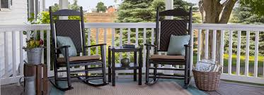 eclectic outdoor furniture. Endearing Porch Patio Furniture 35 Front Display Eclectic Outdoor