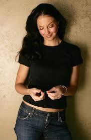 96 best Ashley Judd images on Pinterest