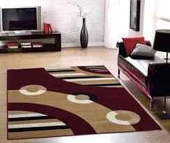 throw rug sizes large size of interior decor best carpet for living room area dining room