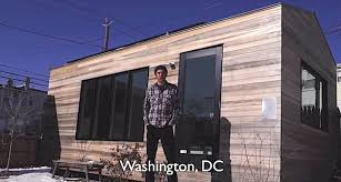 tiny houses in dc. tiny houses in dc o