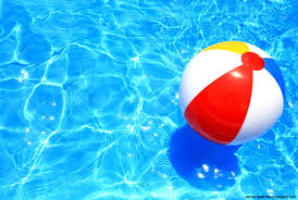 swimming pool beach ball background. Wonderful Swimming View Original Size And Swimming Pool Beach Ball Background Amazing Wallpapers
