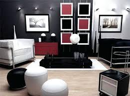 ideas for living room colors interior design color scheme wall 2018
