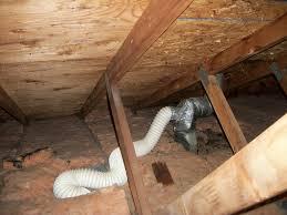 bathroom fan ducting. Venting Bathroom Fan To Attic Thedancingpa Com Ducting