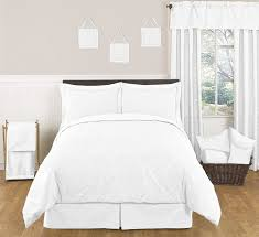 all white comforters sets bedroom contemporary bedding design ideas feat soft grey 2