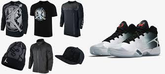 jordan clothing. air-jordan-xxx-all-star-clothing jordan clothing