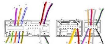 2008 mustang shaker 500 wiring diagram images prix radio wiring 2007 2008 ford mustang radio wiring harness shaker 1000