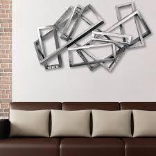Modern Wall Art Contemporary Sculptures Eurway Modern Wall Art