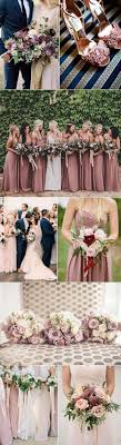 Best 25 March Weddings Ideas On Pinterest March Wedding Colors