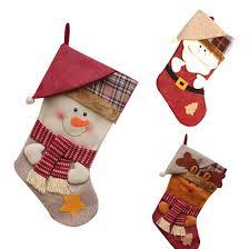 Plaid Christmas Tree Popular Plaid Christmas Ornaments Buy Cheap Plaid Christmas