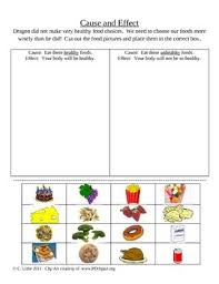 Healthy Foods Worksheet  FREE DOWNLOAD    The Super Teacher furthermore Healthy Food Maze additionally Food Pyramid Coloring Pages For Preschool Healthy Vs Unhealthy furthermore Health and Nutrition Worksheets   Have Fun Teaching additionally Healthy Foods Worksheet  FREE DOWNLOAD    The Super Teacher additionally 13 Best Images of Healthy Food Worksheets   Healthy Food together with English teaching worksheets  Healthy food likewise Healthy Food Worksheet Free Worksheets Library   Download and furthermore dental health week worksheet for preschool in addition Educational Game Kids Word Search Word Stock Vector 385179679 as well . on healthy unhealthy foods worksheet preschool