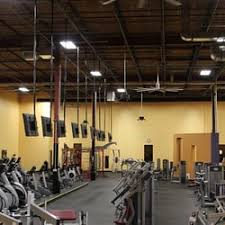 photo of gold s gym eldersburg md united states