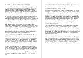 essays examples english english essays examples college essay format autobiographical essay sample format english essay formats english essay formats format autobiographical essay sample format