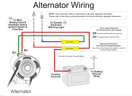 alternator wiring diagram d alternator wiring diagrams online bosch alternator wiring bosch image wiring diagram