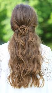 Pretty Girls Hairstyle 1174 best cute girls hairstyles photos images 4652 by stevesalt.us