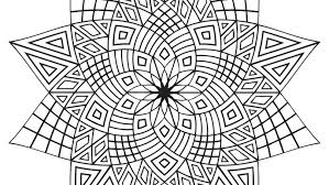Small Picture Coloring Pages Design Sheets To Print Pattern For Kids Designer